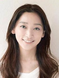 女優として活躍中の杏さんの母、渡辺由美子さんってどんな人?のサムネイル画像
