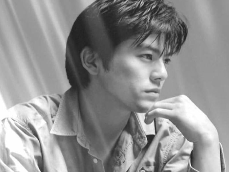【まさに生き写し!】尾崎豊の息子【尾崎裕哉】の歌声に感動の嵐!のサムネイル画像