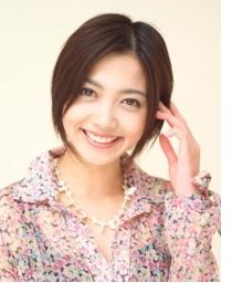 某CMで、超売れっ子になった遠藤久美子さんの現在。結婚は?のサムネイル画像