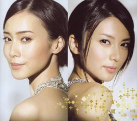 中谷美紀と柴咲コウはソックリ!?似ている!?二人が姉妹って本当?のサムネイル画像