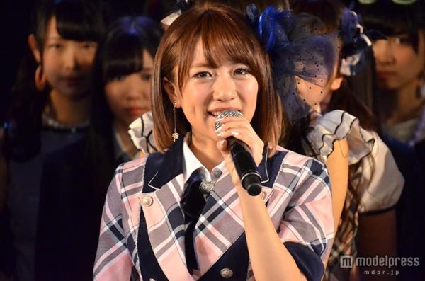 高橋みなみが卒業でAKB48が揺れる!卒業の理由は?卒業者が続出!?のサムネイル画像