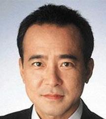1970年代の学園ドラマで大活躍だった俳優☆井上純一さんの今のサムネイル画像