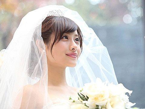 松潤の次はEXILE?恋多き女優石原さとみの次なる熱愛相手とは!のサムネイル画像