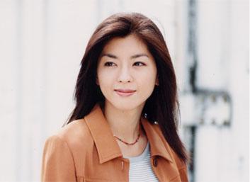 【あの有名女優の妹】中山忍さんの現在、芸能活動は?結婚は?のサムネイル画像