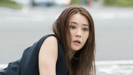 【検証】スタイル抜群の女優・観月ありさはハーフだった!?のサムネイル画像