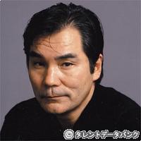 演技派でしぶい俳優 蟹江敬三さんが胃がんで死去。早すぎる死に・・のサムネイル画像