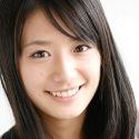 近野成美さんは市原隼人さんの元恋人。話題となっている理由は何?のサムネイル画像