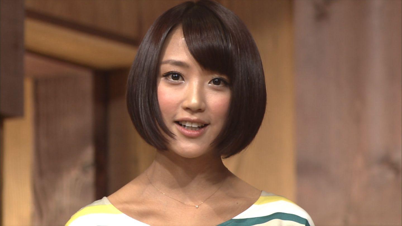 人気女子アナ!竹内由恵さんの英語力が素晴らしい!発音にも注目のサムネイル画像