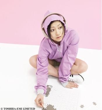 宇多田ヒカルの曲は色褪せることを知らない!!名曲の宝庫!!のサムネイル画像