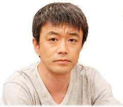 金山一彦さんって韓国人?!そんな噂が蔓延中。真実を検証しました!のサムネイル画像