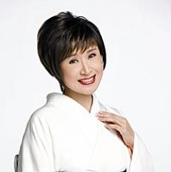 豪華絢爛!小林幸子の紅白の衣装や、紅白出場に落選したワケのサムネイル画像