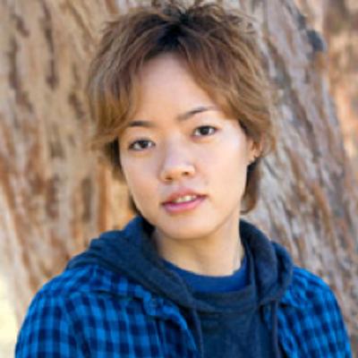 研ナオコの娘がデビュー。親子共演も・・研ナオコと娘のこれからは?のサムネイル画像