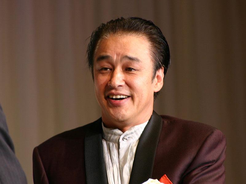 原田大二郎さんの息子が乗り越えた病気といじめ、親子の関係とは?!のサムネイル画像