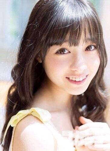 天使すぎるアイドル・橋本環奈の卒アルが可愛すぎる件について!のサムネイル画像