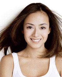 後藤久美子さんの娘、エレナ舞乃ちゃんはママ似?カワイイと評判☆のサムネイル画像