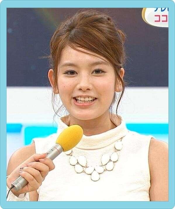 テラスハウスで人気沸騰の筧美和子!可愛すぎる彼女の性格は?!のサムネイル画像