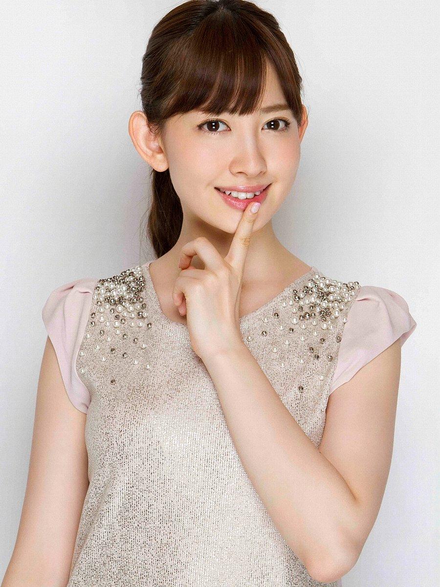 AKB48メンバー小嶋陽菜の出身高校と高校時代のエピソードを調査!のサムネイル画像