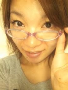 元モーニング娘の保田圭さんが妊娠に意欲的で話題になっている?のサムネイル画像