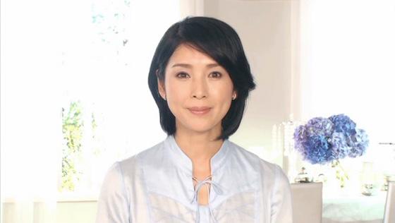 最近お騒がせの黒木瞳さんの夫はどんな人?夫情報を調査しました☆のサムネイル画像