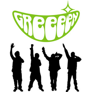 【GReeeeN初心者必見】動画付きで教えるGReeeeNの人気曲3選!のサムネイル画像