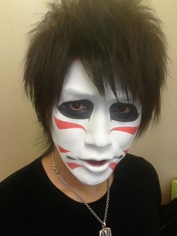 【動画付】金爆・樽美酒研二のCDが1位!?実は歌がうまかった!のサムネイル画像