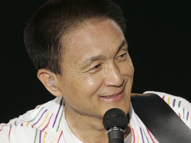 小田和正の人気ライブ「クリスマスの約束」観覧にはコツがあった!のサムネイル画像