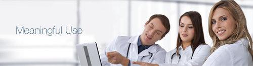 【医療ドラマのおすすめ名作集】海外の名作からおすすめを集めました!のサムネイル画像