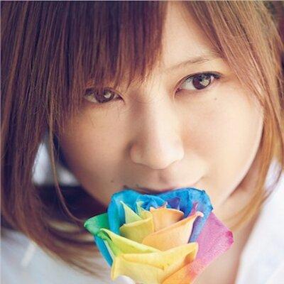 3年ぶり!絢香のニューアルバムに収録される注目の新曲とは!のサムネイル画像
