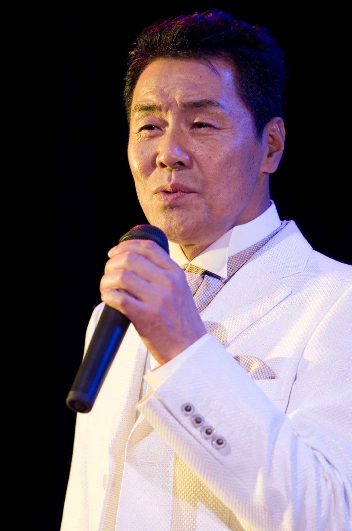 五木ひろしがNHK歌謡コンサート出演が大層な話題になっている件のサムネイル画像