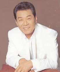 五木ひろし50周年記念曲はあの隠された名曲「桜貝」セルフカバー!!のサムネイル画像