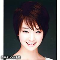 【髪型】ショートヘアーが似合う人気芸能人と女優の画像まとめ!のサムネイル画像