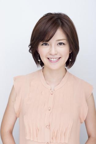 中野美奈子アナついに妊娠!?旦那、シンガポール生活について調査のサムネイル画像