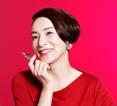 女優、原田美枝子さんと俳優、石橋凌さんの3人の子供達は今?!のサムネイル画像