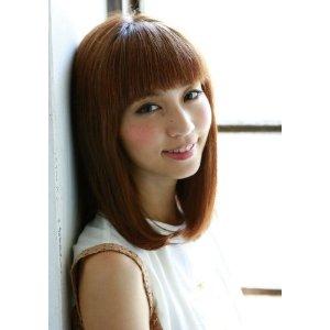 安田美沙子の創味食品CMが可愛い!過去の出演CMと評判は?のサムネイル画像