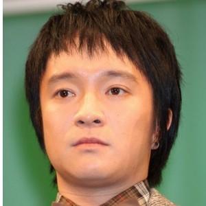 奥さんはモデルの小泉深雪さん!濱田岳さんの知られざるプライベートのサムネイル画像