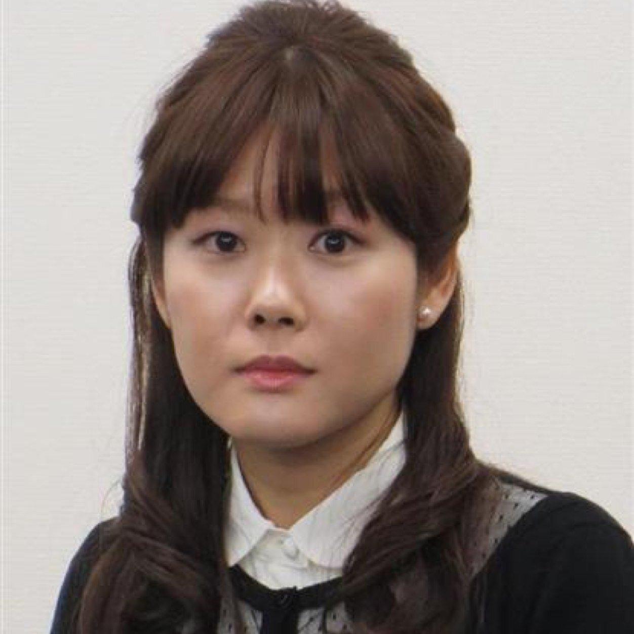 元リケジョの星・小保方晴子シリーズ⑥両親は蒸発してしまった!?のサムネイル画像