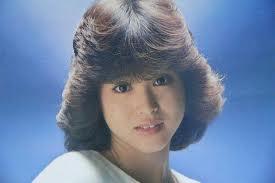 隠れた名曲!松田聖子【風立ちぬ】を聴いてみよう!動画あり!のサムネイル画像