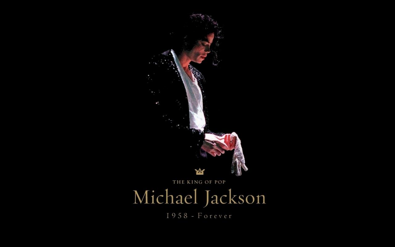全世界で歌い継ぐ【KING of POP】マイケル・ジャクソン名曲特集のサムネイル画像