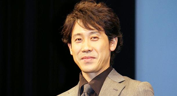 俳優・大泉洋さんのお兄さんは超優秀?ご家族も全員優秀だった?のサムネイル画像