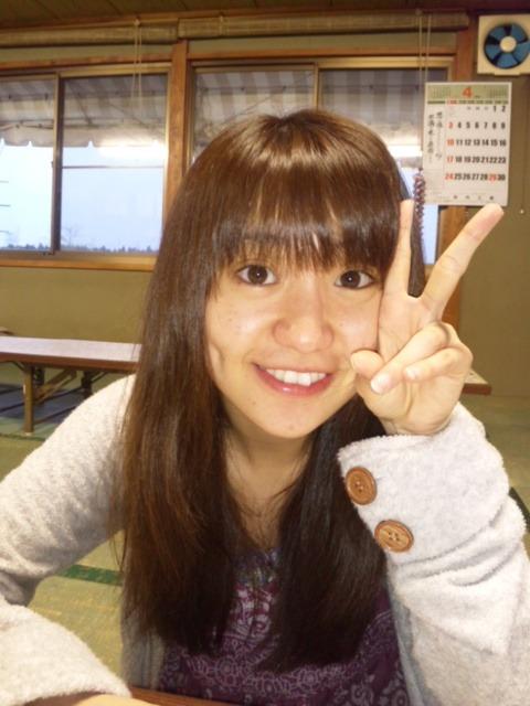 大島優子のすっぴんはファンを絶賛させるぐらいキレイだった!のサムネイル画像