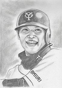 【涙腺崩壊】巨人・坂本勇人の母親との絆が感動的すぎる件について!のサムネイル画像