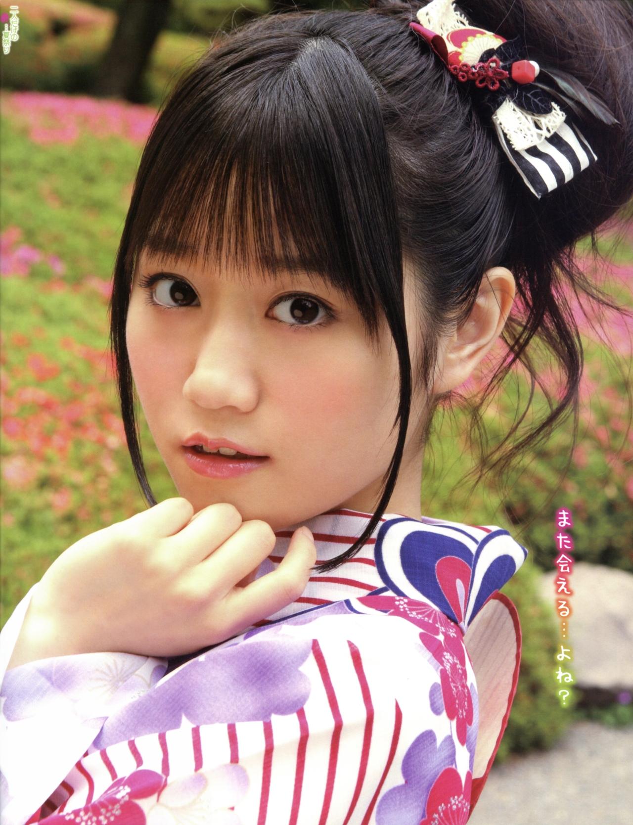 【人気声優】小倉唯の高校生活は超絶多忙だったに違いない!?のサムネイル画像