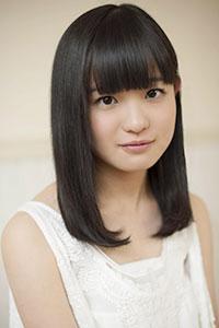 成長したちびまる子・森迫永依ちゃんが現在は美少女になっている!?のサムネイル画像