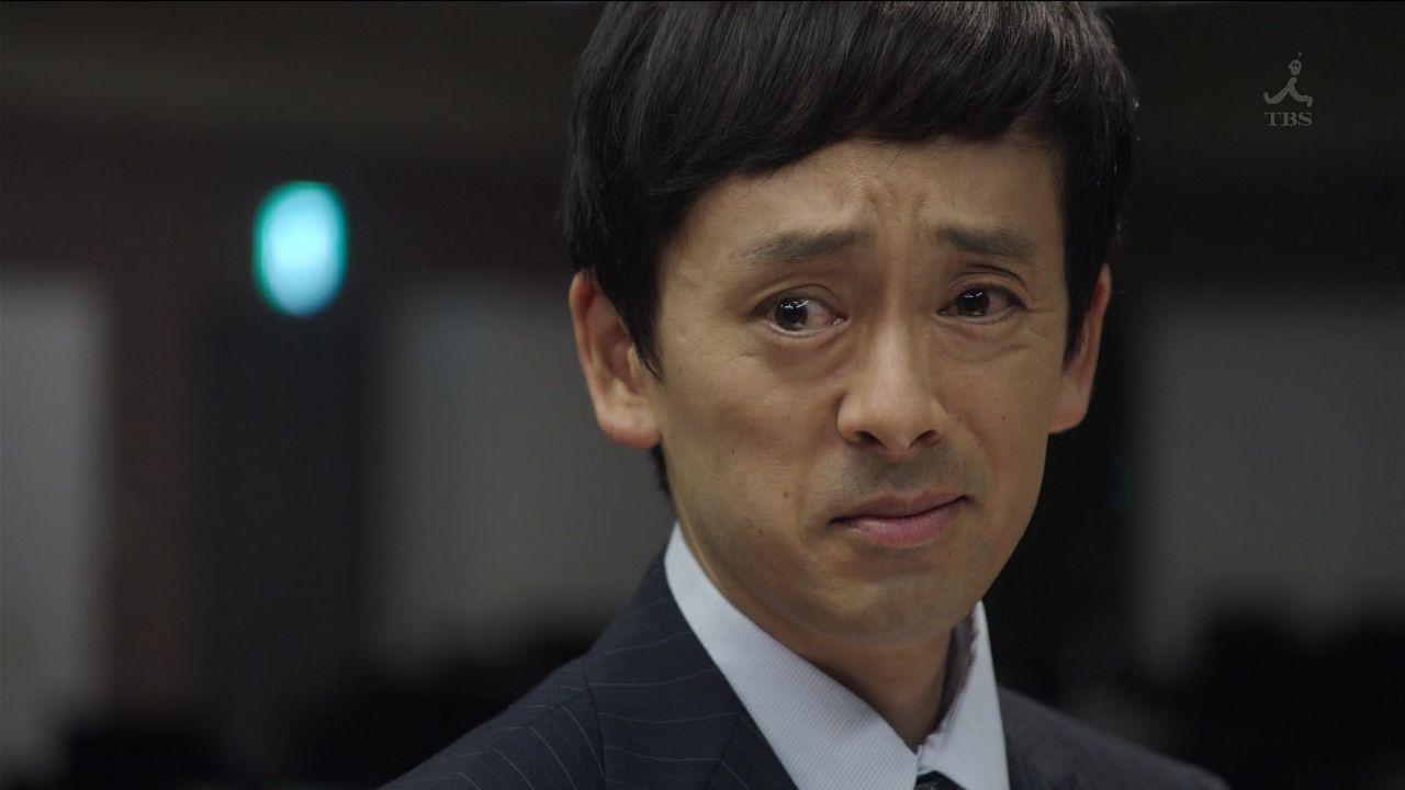 名脇役・滝藤賢一は既婚者!売れない時代を支えてくれた妻はどんな人?のサムネイル画像
