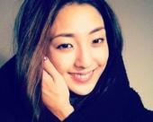 【娘が美し過ぎる!?】長渕剛さんと志保美悦子さんの娘、文音さんのサムネイル画像