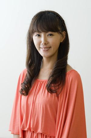離婚・ジャニーズ・芸能界入り!?田中律子の娘についてまとめました!のサムネイル画像