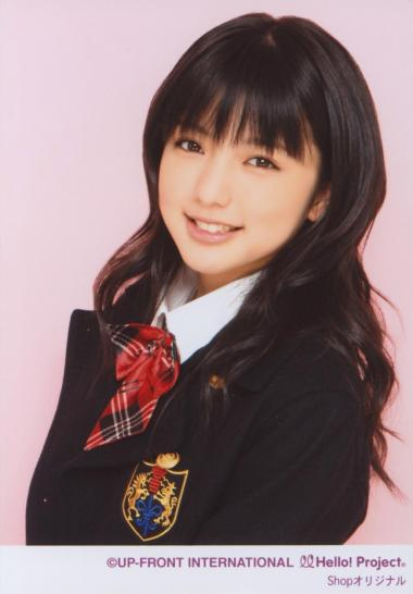 前田憂佳さんの彼氏と噂される彼氏とのプリクラ写真が流出中!!のサムネイル画像
