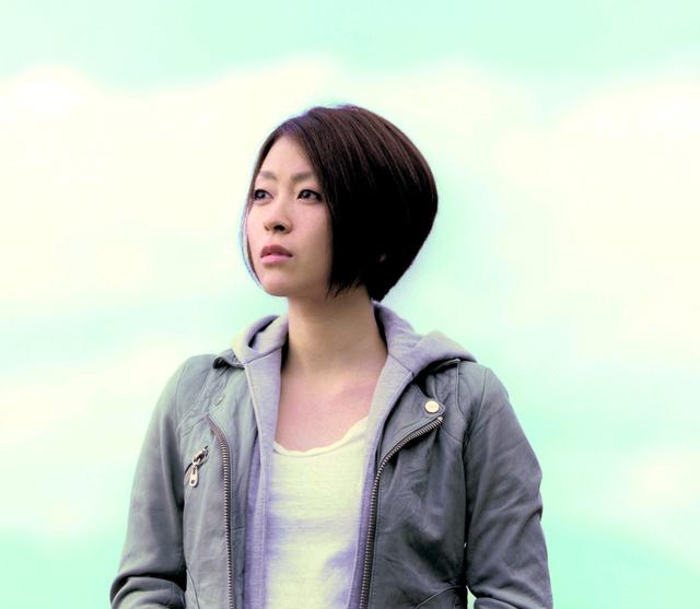 【強烈なレクイエム】宇多田ヒカル×エヴァ「桜流し」を改めて!のサムネイル画像