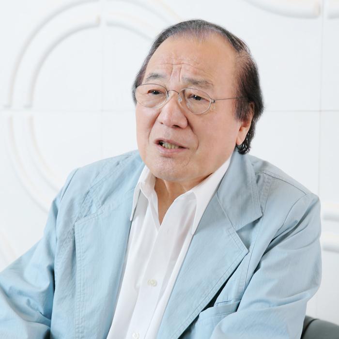【追悼】名優・名司会者愛川欽也の病気をおしての活躍とその歩みのサムネイル画像