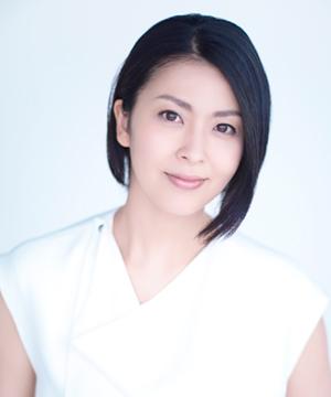 女優・松たか子さんの結婚相手は誰?!芸能人なの?!恋愛遍歴は?!のサムネイル画像
